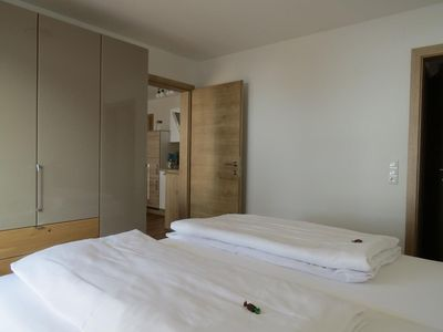 Photo for Double Room - Hotel Dachsteinresort