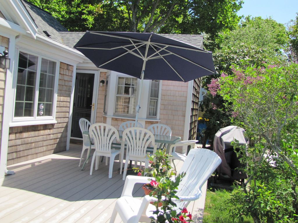 rentals rental id cod hyannis cape barnstable home vacation cottage ma in