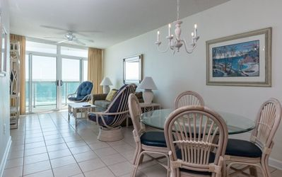 Photo for Laguna Keyes -  610 Stunning views and a comfortable vibe make this condo an excellent choice.