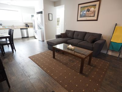 Photo for Orchard Ave Suite 2 BR 1 Bath Condo - sleeps up to 4