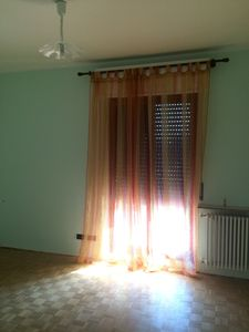 Photo for Rent apartment in the center Mortara