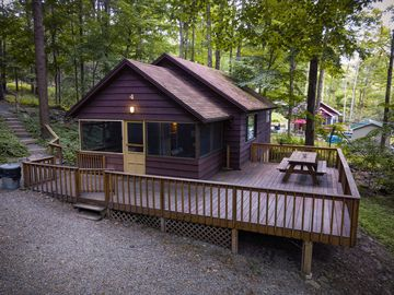 vrbo pocono mountains us vacation rentals reviews booking rh vrbo com