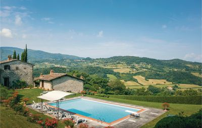 Photo for 4BR House Vacation Rental in Dicomano