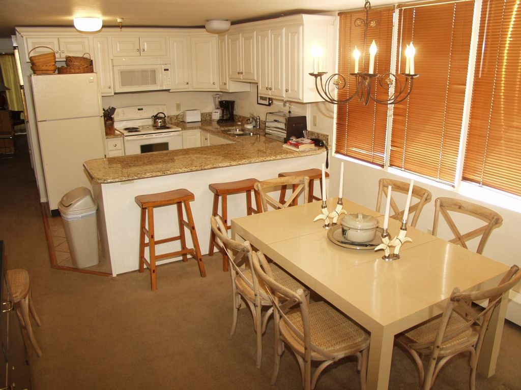 Location! Location! Location! Outstanding Views of Ajax (203040-6863)