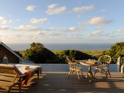 Luxury One Bedroom Guesthouses On Kittitian Hill St Kitts - Enquire for best rates