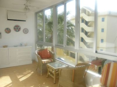 Photo for Classic Bougainvillea One Bedroom ( Los Boliches )  - Two Bedroom Apartment, Sleeps 4