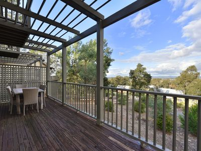 Photo for Villa Grange - NEW LISTING - Hunter - Weddings - Wineries - Gardens - Convenient
