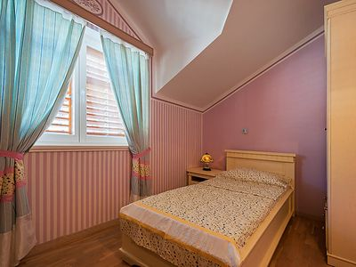 Photo for Vacation home Anđela in Skradin - 7 persons, 4 bedrooms