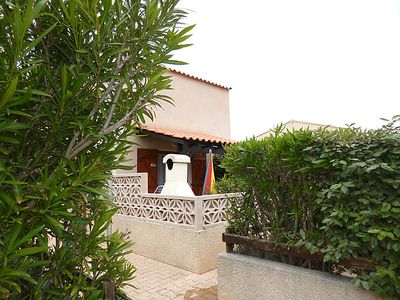 Photo for Vacation home le Hameau Catalan in Le Barcarès - 4 persons, 2 bedrooms