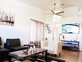 Photo for 4BR House Vacation Rental in North Las Vegas, Nevada