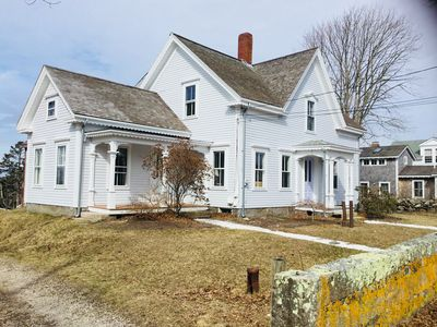 Photo for 3BR House Vacation Rental in Westport, Massachusetts