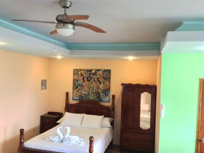Photo for 1BR Cottage Vacation Rental in Belize C.A