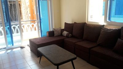 Photo for Welcome to Mtwapa luxury apartments, Apartment G , Block 2