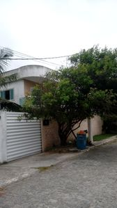 Photo for House for rent in Cabo Frio