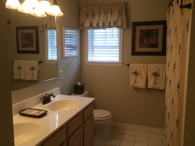 Photo for Clean and convenient four bedroom rental