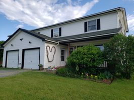 Photo for 3BR Condo Vacation Rental in Ferrisburgh, Vermont