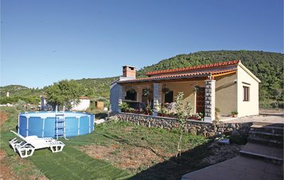 Photo for 2 bedroom accommodation in Vis