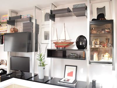 Photo for 3 Bedroom House in Fulham