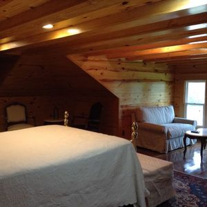 Photo for Lovely accommodations near Warrenton/Round Top Entire Property