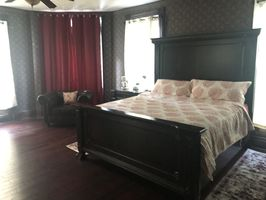 Photo for 1BR Hotel Suites Vacation Rental in Cumberland Gap, Tennessee