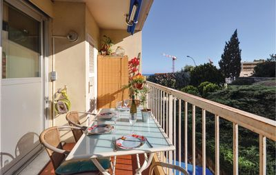Photo for 2 bedroom accommodation in Nice