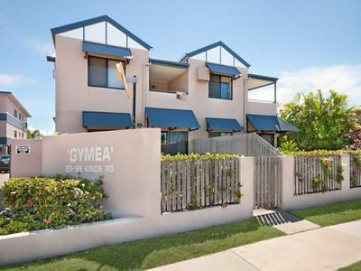 Photo for Gymea Apartment 7 - 3 Bedroom