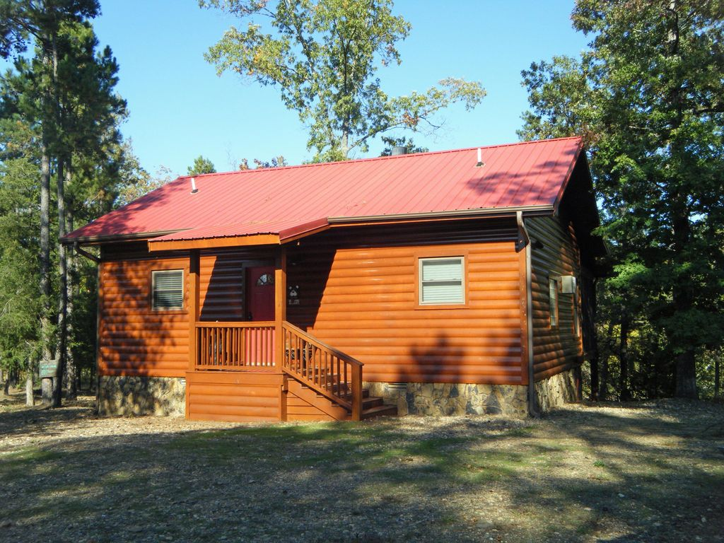 rent river north magic to romantic homeaway welcome rentals with springs tub rental for cabin vacation log in hot arkansas ca br cottage luxury carolina cabins