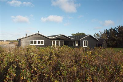 Photo for 3BR House Vacation Rental in Hjørring
