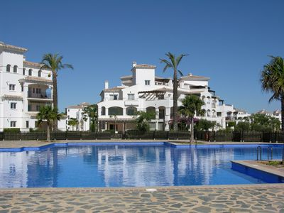 Photo for Beautiful  2 Bedroom Property  With Tourist Licence