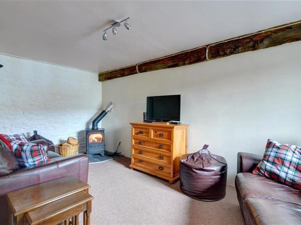 cottages com rent anglesey llety mid to llanfairpwllgwyngyll ref in pinc wales