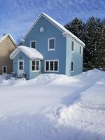Photo for 3BR House Vacation Rental in Ramsay, Michigan