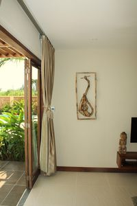 Photo for Two Bedroomed Villa set in the pristine Galu Beach area of Diani