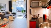 Bed & Breakfast: Enzo Apartment
