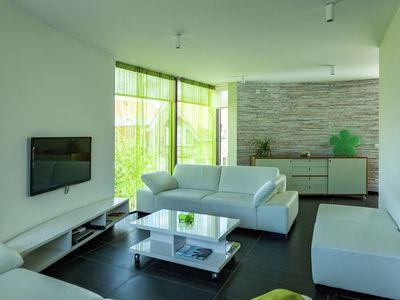 Photo for Luxurious Holiday Home in Bruges on the Coast
