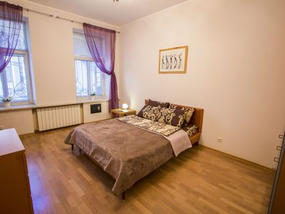 Photo for Apartments in heart of Saint Petersburg