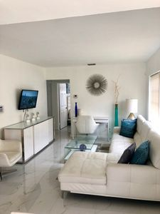 Photo for 3 Bedroom Home in Miami!