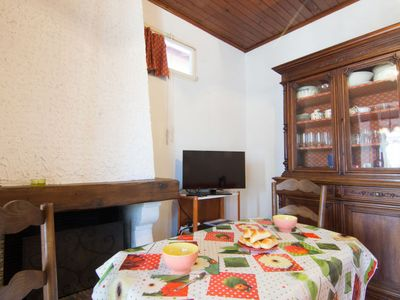 Photo for Vacation home Villa Val Rose in Lacanau - 4 persons, 2 bedrooms