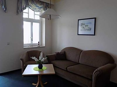 Photo for Type C, 2-4 people - Villa Anna with sea view