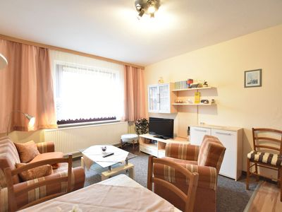 Photo for 3 room apartment at the gates of Wismar