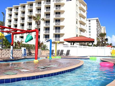 Photo for Last Minute Awesome Trip to Florida!!! The Cove on Ormond Beach