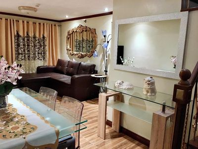 Photo for 2 BR 2BATH FULLY FURNISHED CONDO