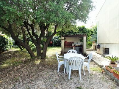Photo for 2BR Apartment Vacation Rental in La Seyne-sur-Mer, Provence-Alpes-Côte d'Azur