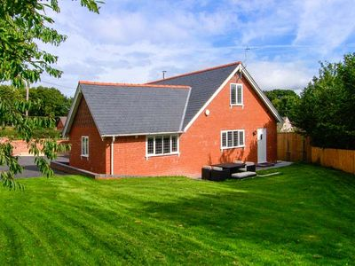 Photo for 3BR Cottage Vacation Rental in Wrexham