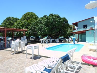 Photo for House in Praia do Francês - Alagoas, with 12 suites