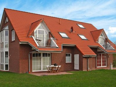Photo for Holiday flats, Norden  in Ostfriesland - 5 persons, 3 bedrooms