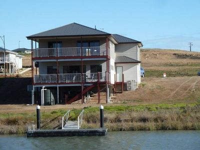 Photo for Neo at Mannum Waters