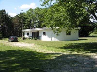 Photo for Come relax at our country oasis, close to Toronto, Lake Ontario & Niagara