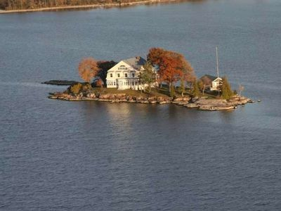 Photo for Vacation On Your Own Private Island