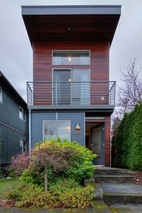 Photo for The Seattle Skinny House