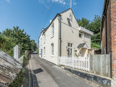 Photo for 3 bedroom accommodation in Arundel